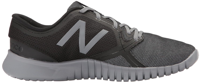 Nouveaux Équilibre Flexonic Formation 66v2 Hommes Examen De Chaussures Cross-trainer 9wY6mdtY