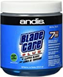 Andis Blade Care Plus Disinfectant, 16 Ounce