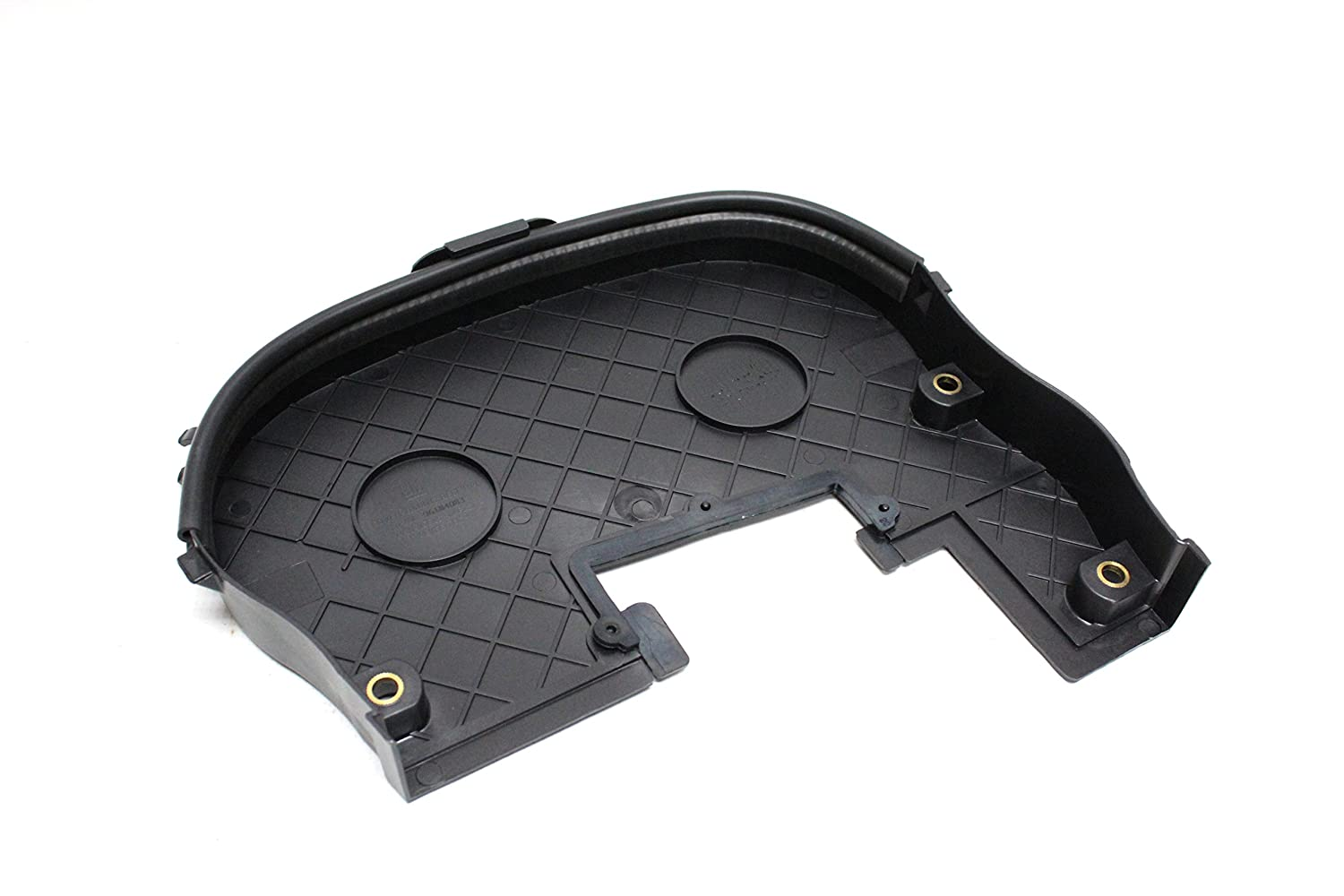 Timing Belt Superior Cover For Chevy Chevrolet Aveo Part 25192572 Gm