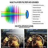 be5dddd45b Galleon - Joopin Fashion Cat Eye Sunglasses Women Retro Transparent ...