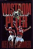 Wistrom & Peter: Heart & Soul