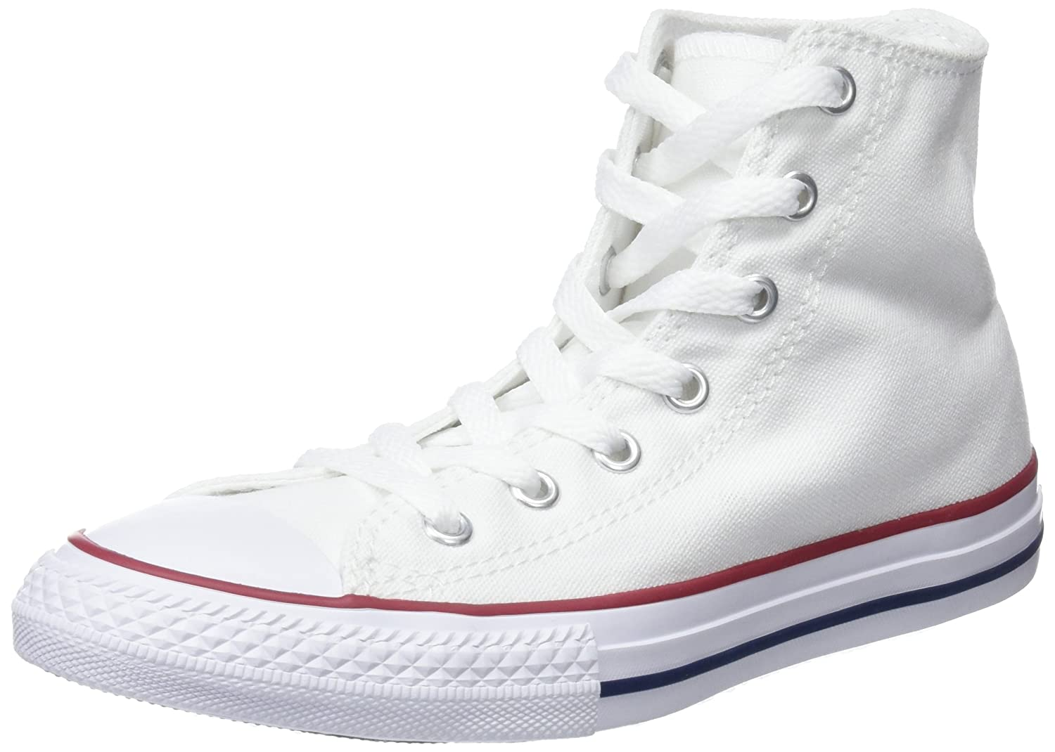 2converse all star hi textile