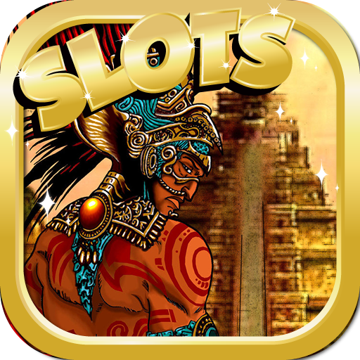 Aztec Catch Free Casino Slots Online - Free Slot Machine Game For Kindle Fire With Daily Big Win Bonus Spins]()