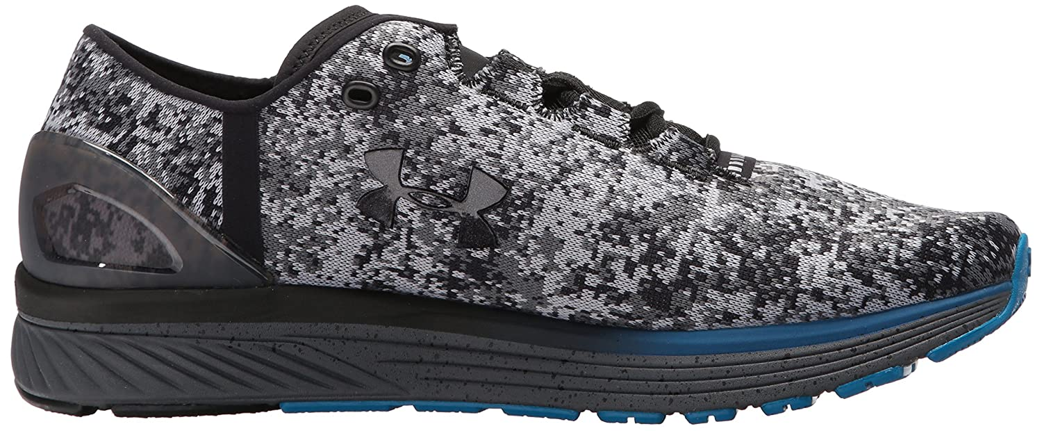 Menns Under Armour Belastet Banditt 3 Joggesko 0lMsx