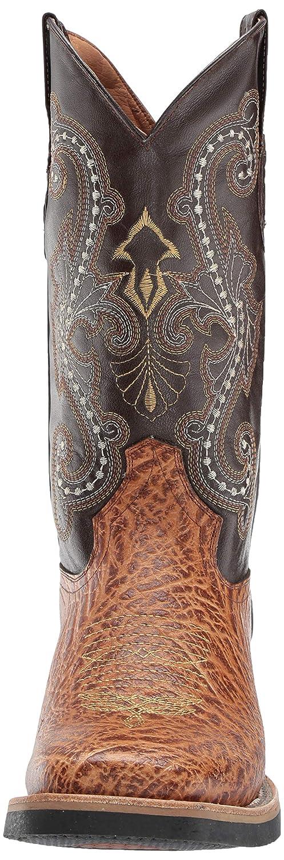 Ferrini Womens Acero Western Boot
