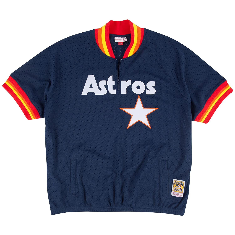 online retailer 39dd2 47340 5 jeff bagwell jersey amazon