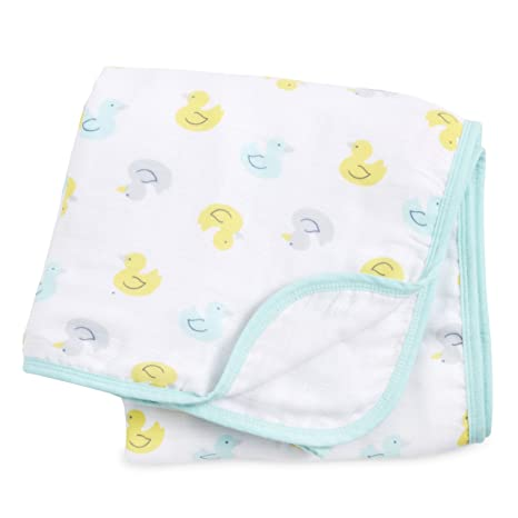 Image result for Aden + Anais splash Ideal Baby Muslin Blanket