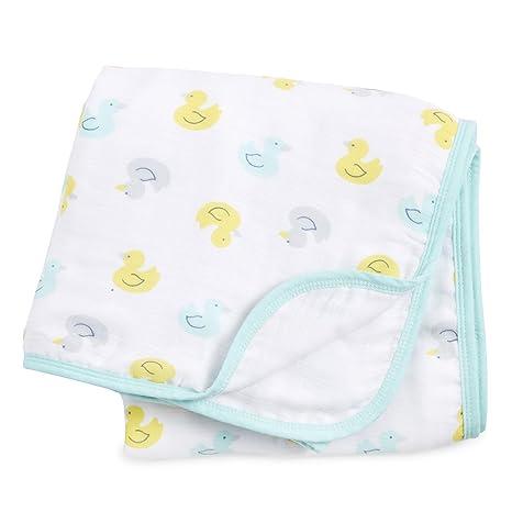 Image result for Aden + Anais splash Ideal Baby Muslin Blanket