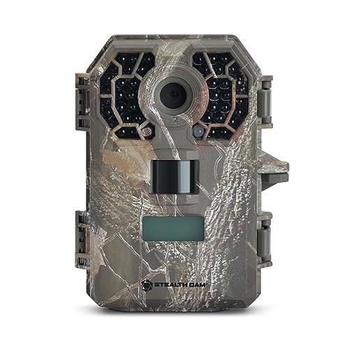 Stealth Cam G42 No-Glo STC-G42NG
