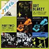 The Complete Blue Note Collection (Part 2: 1957 - 1960)