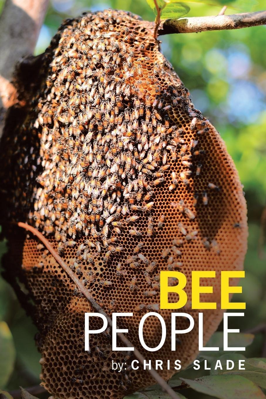 BEE PEOPLE pdf