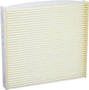 Clean Air Filter >> Amazon Com Toyota 87139 76010 Clean Air Filter Automotive