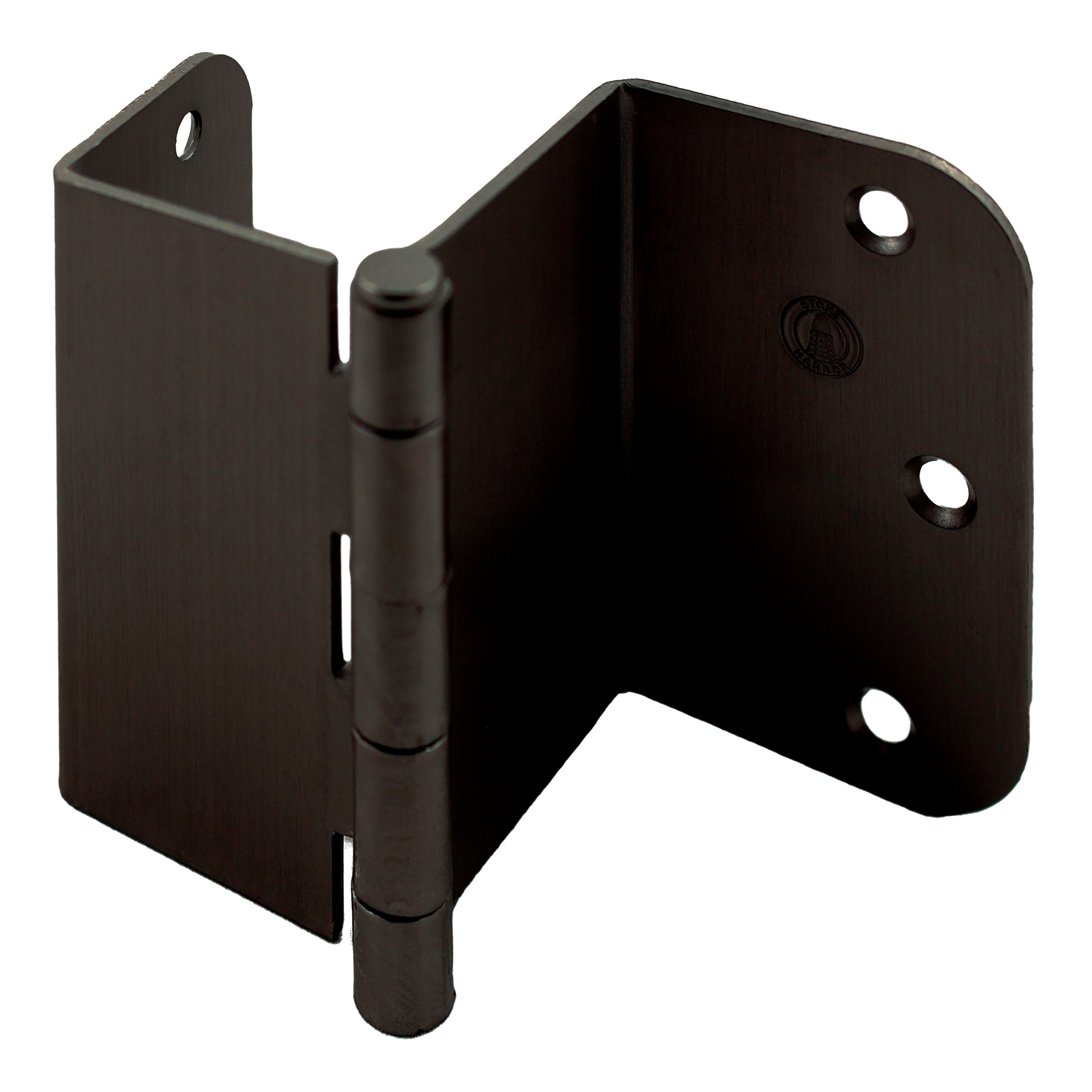 Handicapped Door Hinges Amp Ada Bathroom Door Size On Chic