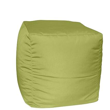 Amazon.com: fiberbuilt Paradise cojines Sunbrella al aire ...