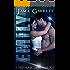 Emily (Dreamcatchers Romantic Suspense Series Book 1)