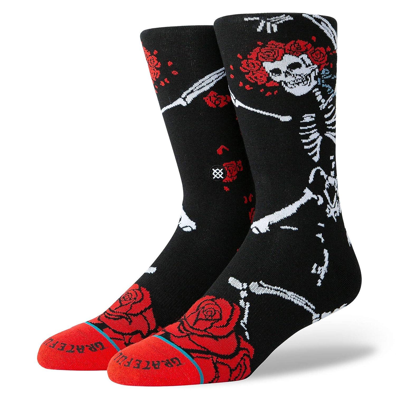 Stance - Womens Warhawk Socks