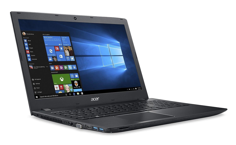 Acer Aspire E 15 E5-575G