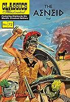 The Aeneid (Classics
