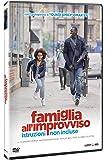 Famiglia All'improvviso - Istruzioni Non Incluse (DVD)