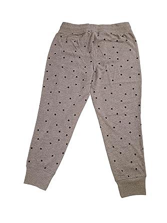 240ab4904d7e5 GAP Women's Jogger Sweatpants at Amazon Women's Clothing store: