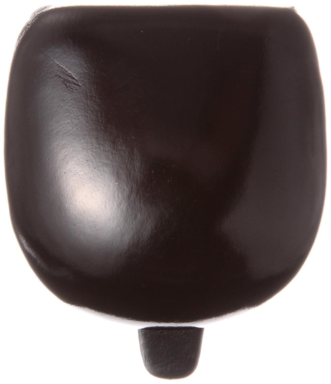 [イルブセット] Il Bussetto コインケース B007JEWU9E ブラック ブラック