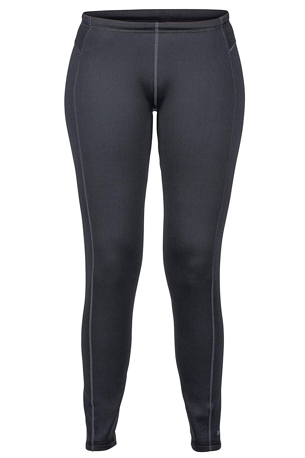Marmot Stretch-Fleecehose, Damen