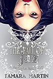 The Fall of Jaz: A Harrington Family Story