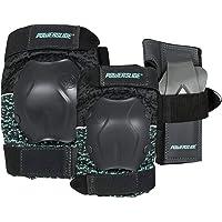 Powerslide Standard Women Tri-Pack Protector, Mujer
