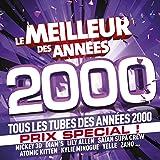 Le Meilleur Des Années 2000
