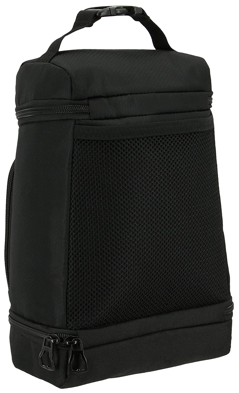 d01b0a96d4 Mini Backpack Adidas Originals- Fenix Toulouse Handball