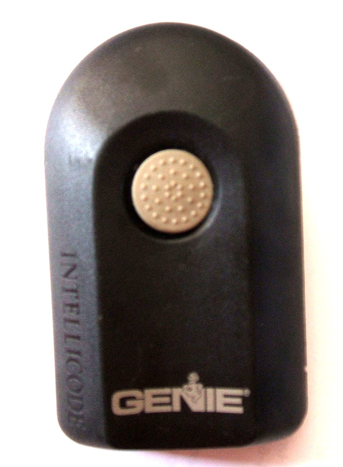 Awesome Genie GIT 1BL Garage Door Opener Remote ACSCTG Type 1 With Intellicode   Garage  Door Remote Controls   Amazon.com
