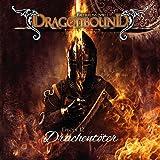 Dragonbound 12-Drachentöter (2.Staffel)