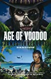 Age of Voodoo (Pantheon)