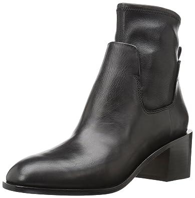 Women's Mari Ankle Boot