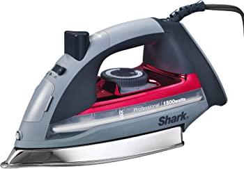 Shark Steam Iron