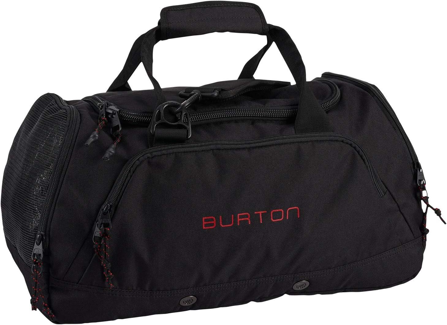 Burton Boothaus Gear Bag 2.0 Medium 81vtbBH4LNL