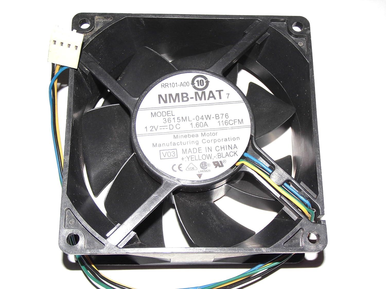 amazon nmb fan mats dp com cooling mat accessories computers