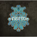 Beat Stuff