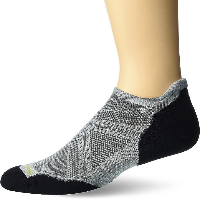Women/'s Run Wool Performance Sock Smartwool PhD Outdoor Light Micro Socks