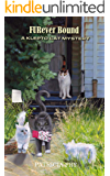 FURever Bound (A Klepto Cat Mystery Book 31)