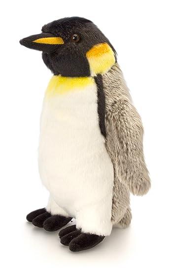 Stofftiere Plüschtier Pinguin 30cm Stofftier Stofftiere Kuscheltier Kuscheltiere Pinguine