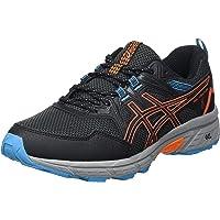 ASICS Gel-Venture 8, Zapatos para Correr Hombre