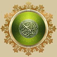 Al Quran - القرآن: with Quran Mp3, 40 Koran Translations, Kuran Search Engine ( Islam ) PRO