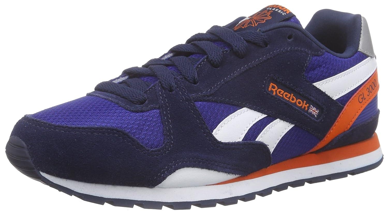 Reebok GL Zapatillas de Running Mujer