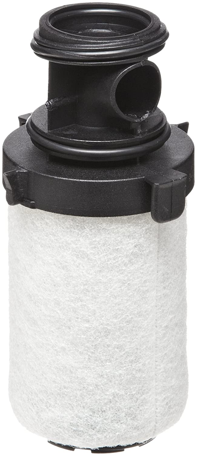 Parker 015AAR Oil-X Evolution Compressed Air Filter Element 0.01 Micron Removes Particulate