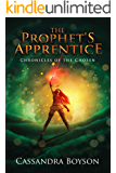 The Prophet's Apprentice (Chronicles of the Chosen)