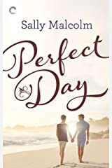 Perfect Day Kindle Edition
