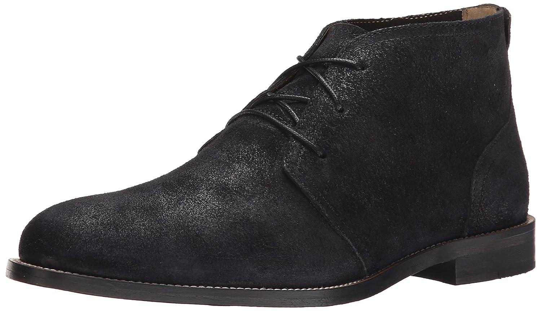 J. Shoes Men's Monarch Chukka Boot