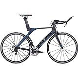 Kestrel 4000 Shimano 105 Bicycle
