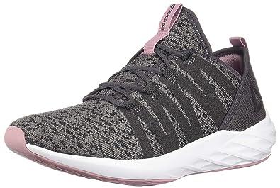 e9998954dd19 Reebok Women s Astroride Future Sport Running Shoes  Amazon.ca ...